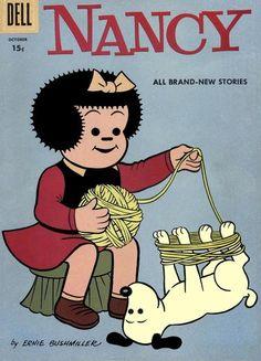 1315 best Knitting Cartoons and Knitting Humor images on Pinterest ...