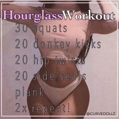 Workout plans, simple home workout examples to motivate you. Read up the healthy… Workout plans, simple home workout examples to motivate you. Read up the healthy…,Workout Plans Delightfully Sensible Workout plans, simple home workout. Month Workout, Gym Workout Tips, Butt Workout, Workout Challenge, Easy Workouts, At Home Workouts, Workout Plans, Workout Without Gym, Cheer Workouts