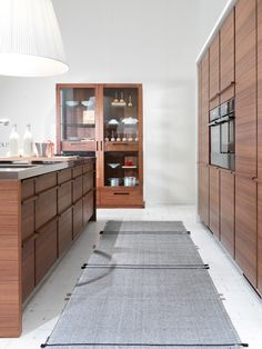 Only One by Riva 1920 at @imm cologne 2013 #kitchen