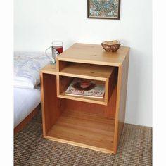 Ideas preciosas para decorar con mesas pequeñas   Decoración