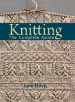 Knitting Daily Tv Patterns : 1000+ images about Knitting e-books on Pinterest ...