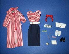 """TM Fashion """"Roman Holiday"""""""