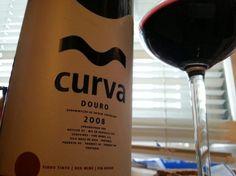 Există un vin potrivit pentru fiecare demisie…