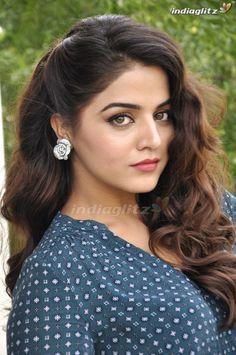 Beautiful Girl Indian, Beautiful Girl Image, Wamiqa Gabbi, Beautiful Celebrities, Beautiful Actresses, Bollywood Designer Sarees, South Indian Actress Hot, Beautiful Bollywood Actress, Tamil Actress Photos