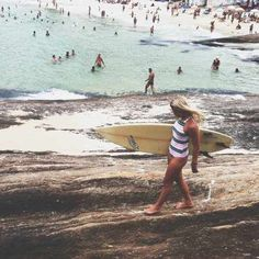 0153b0e99c surf THE Big collection of photos of beautiful girls on the beach