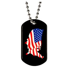 embossed logo dog tags order online or request a quote logotags