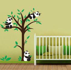 #treewalldecal #nurserywalldecals #walldecals #childrenwalldecals childrendecals