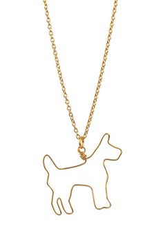 Metropark Bee Charming Jewelry - Dog Accessories and Fashion - Elle