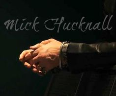 Hands Pictures Of You, Pretty Pictures, Mick Hucknall, Simply Red, Pop Bands, How To Feel Beautiful, No Time For Me, American, Music
