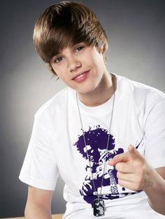 The Justin Bieber we all had a chance with😔😍 Justin Bieber Pray, Justin Bieber 2009, Justin Bieber Posters, Ontario, Ex Amor, Scooter Braun, The Lumineers, Pop Singers, Celebs