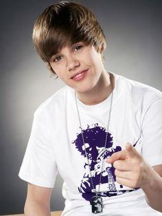 "Justin Bieber | Justin Bieber Busted for ""Careless, Reckless"" Speeding"