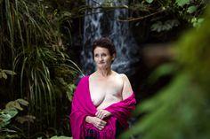 #Mastectomy #BreastCancer #Pinktober Breast Cancer Survivor, Poses, Album, Portrait, Fashion, Figure Poses, Moda, Headshot Photography, Fashion Styles