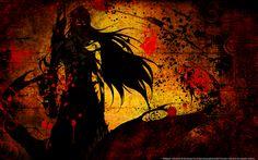 AnimeAddicts - Bleach - Kurosaki Ichigo