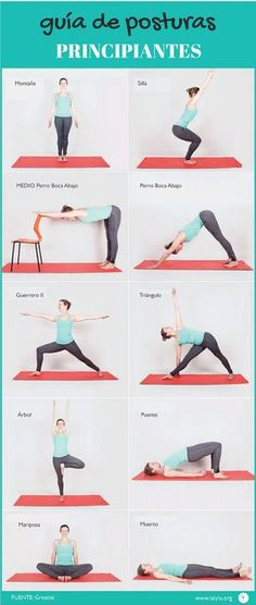This article will lead to 5 easy to do, great before sex Yoga moves. Try doing this useful yoga for improved satisfying sex. looking for Workout: The Great Sex Yoga Workout. Here is an easy to mimic tutorial on Workout: The Great Sex Yoga Workout. Yoga Meditation, Yoga 1, Yoga Flow, Kundalini Yoga, Pranayama, Yoga Routine, Yoga Inspiration, Yoga Fitness, Yoga Symbole