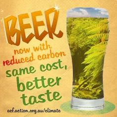 Tooheys, Cheeky Monkey and Grand Ridge Brewery are just three beer brewing companies to take up clean energy grants, reducing both their carbon emissions and operating costs. Graphic Design Print, Beer Brewing, Brewing Company, Brewery, Conservation, Monkey, Foundation, Earth