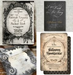 Halloween Party for Adults Adult Halloween Invitations, Adult Halloween Party, Game Organization, Girl Blog, Party Drinks, Cute Kids, Gifts, Party Ideas, Etsy