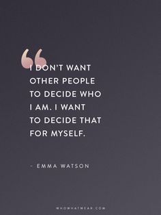 12 Emma Watson Quotes That Every Woman Should Read Emma Watson Quotes Th., 12 Emma Watson Quotes That Every Woman Should Read Emma Watson Quotes That Every Woman Should Read The Words, Positive Quotes, Motivational Quotes, Inspirational Quotes, Citations Emma Watson, Grudge Quotes, Cuddle Quotes, Emma Watson Quotes, Resilience Quotes