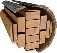 Ah! E se falando em madeira...: Woodworking tipos 04 - como medir madeiras maciça