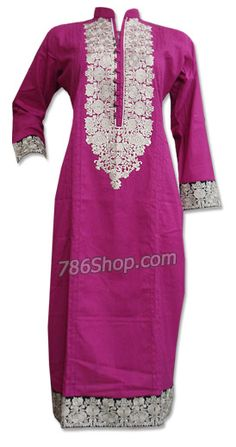 Pakistani Dresses online shopping in USA, UK. | Indian Pakistani Fashion clothes for sale with Free Shipping. Call +1 512-380-1085