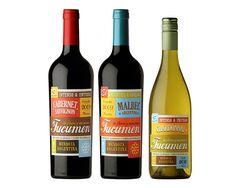 Tucumen / Budeguer Wines