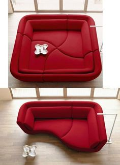 1000 Images About Chair Sleeper Bed On Pinterest Chair Bed Sofa Chair And Sleeper Chair