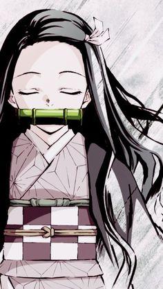 Read Demon Slayer / KimetsuNoYaiba-Online Best Manga Online in High Quality Demon Slayer, Slayer Anime, Animes Wallpapers, Cute Wallpapers, Wallpaper Wallpapers, Iphone Wallpaper, Otaku Anime, Anime Guys, Kawaii Anime