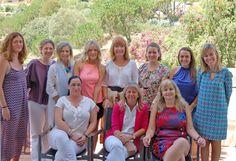 """Los moscateles secos de Málaga son catados conjuntamente por primera vez por el grupo de """"Vino y Mujeres de Andalucía"""" https://www.vinetur.com/2014110717296/los-moscateles-secos-de-malaga-son-catados-conjuntamente-por-primera-vez-por-el-grupo-de-vino-y-mujeres-de-andalucia.html"""