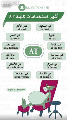 English Vocabulary List, Learn English Grammar, Learn English Words, English Writing, English Study, English Lessons, Teaching English, English Language Course, English Language Learners