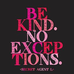 Yes.    http://secretagentlinpgh.blogspot.com/2010/07/mission-secret-agent-l-magnet.html