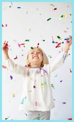 Einladungskarten im Set zum Kindergeburtstag mit dem Motiv Bausteine 12 Einladungen f/ür Jungen /& M/ädchen Kindereinladung Kinder Einladung Geburtstag Spielplatz
