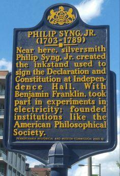 900 Pennsylvania Ideas Pennsylvania Pennsylvania History Pennsylvania Travel