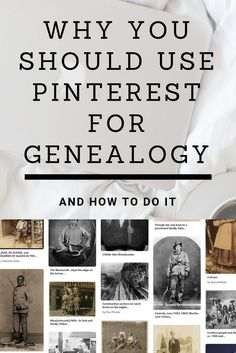 Make a memorial board: use it as a place to honor an ancestor or family member by showcasing what you know about that individual's life Free Genealogy Sites, Genealogy Forms, Genealogy Chart, Genealogy Research, Family Genealogy, Lds Genealogy, Ancestry Websites, Ancestry Free, Free Genealogy Records