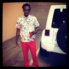 Brandon Jennings/Style/Swag Brandon Jennings, High Class, Swag, Button Down Shirt, Men Casual, Mens Tops, Shirts, Women, Style