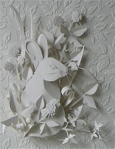 by artist helen musselwhite