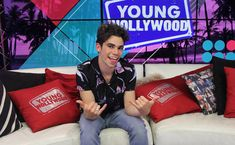 2,336 Cameron Boyce Photos and Premium High Res Pictures - Getty Images Cameron Boyce, Disney Stars, Wattpad, Imagines, Just Amazing, Memes, Interview, Hollywood, Actors