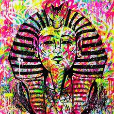 American Indians, Graffiti, Sari, Painting, Saree, Native American Indians, Painting Art, Paintings, Drawings