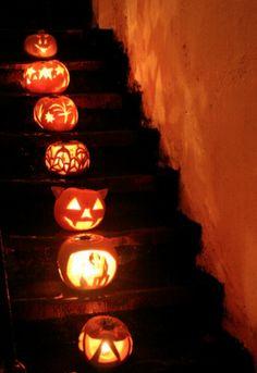 Halloween awesomeness