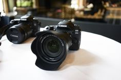 All You Need To Know About The Canon Eos 1300D - QuirkyByte