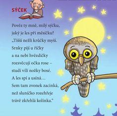 Poznáváme svět s dětmi | VašeDěti.cz