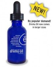 Dremu Oil Ultimate Anti-Aging Wonder Serum - 2.0 Fluid Oz  (12 WEEK SUPPLY)  Made in USA for over 18 years!