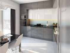 My latest work.#design #interior #exterior #visualization #vray