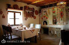 http://cs21.babysfera.ru/f/1/7/4/2135281.124825626.jpeg