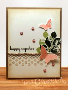 Creativity Within : Creation Station - Kinda Eclectic #stampinup #displaysamples #kindaeclectic