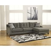 Found it at Wayfair - Signature Design by Ashley Arley Sectional