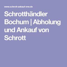 Luxury Mansfelder Str Bochum Langendreer ESSEN Pinterest Bochum und Essen