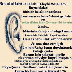 This post was discovered by Şenay Uzun. Discover (and save!) your own Posts on Unirazi. 7 Rules Of Life, Allah Islam, Galaxy Wallpaper, Save Yourself, Prayers, Humor, Quotes, Iman, Posts