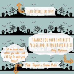 """With Love by MyRpaper #pattern #design #graphic #paperdesign #papercraft #scrapbooking #digitalpaper Halloween Digital paper: """"Halloween"""" #skull, graveyard, candy, cemetery, #owl, polka dots, #pumpkin, Celestial, #Orange, #Grey and Black  HELLO AND WELCOME TO MY SHOP  These dig... #orange #grey #black #bat #argyle #halloween"""