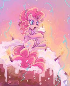 Pinki Pie