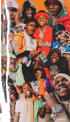 Iphone Wallpaper Music, Tupac Wallpaper, Lit Wallpaper, Aesthetic Iphone Wallpaper, Cartoon Wallpaper, Aesthetic Wallpapers, Arte Hip Hop, Hip Hop Art, Hood Wallpapers