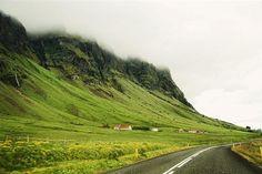 islândia fotos da natureza